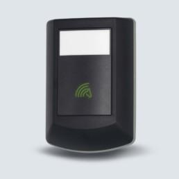 CoiliCheck sensor